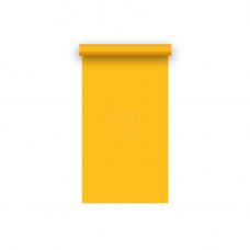 Kartoninis fonas Colorama Buttercup 570