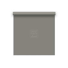 Kartoninis fonas Colorama Urban Grey 1104