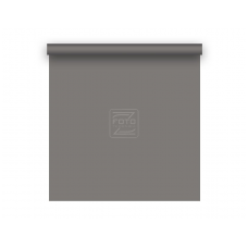 Kartoninis fonas Colorama Mineral Grey 151