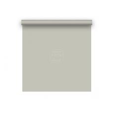 Kartoninis fonas Colorama Platinum 181