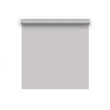 Kartoninis fonas Colorama Quartz 150