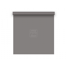 Kartoninis fonas Colorama Smoke Grey 139