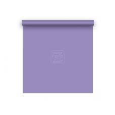 Kartoninis fonas Colorama Lilac 110
