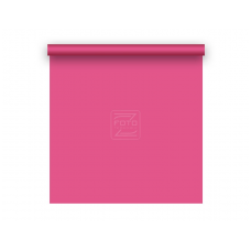 Kartoninis fonas Colorama Rose Pink 184