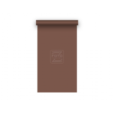 Kartoninis fonas Colorama Peat_Brown 580