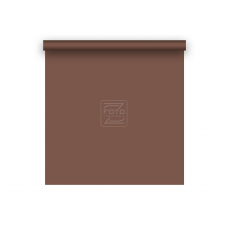Kartoninis fonas Colorama Peat Brown 180