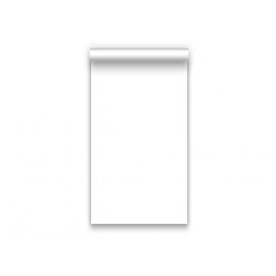 Kartoninis fonas Colorama Arctic White 565