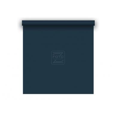 Kartoninis fonas Colorama Oxford Blue 79