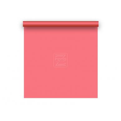 Kartoninis fonas Colorama Coral Pink 146
