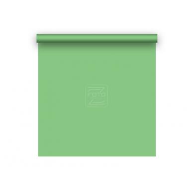 Kartoninis fonas Colorama Summer Green 59