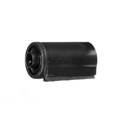 Kasetė 35mm juostai Kaiser 4127