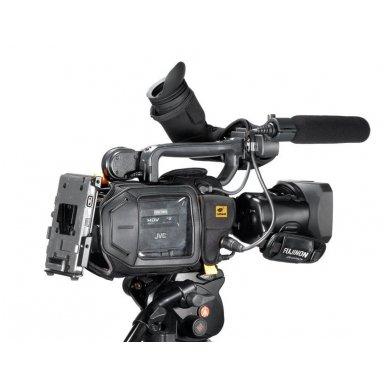 KATA DVG54 DV/HDV 2