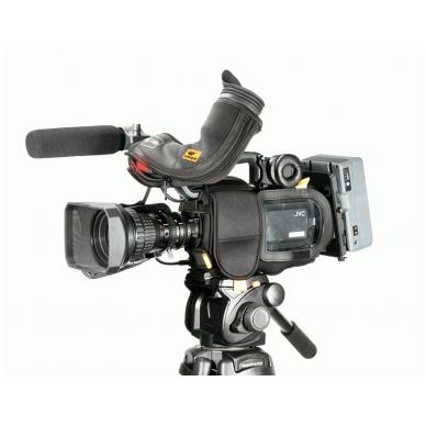 KATA DVG54 DV/HDV