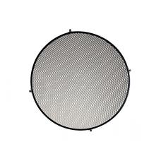 Korinis filtras Fomei 43 cm