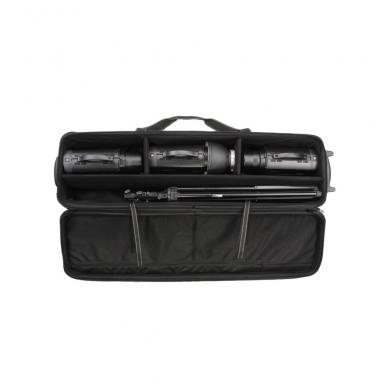 Krepšys Fomei Studio Bag-10 2
