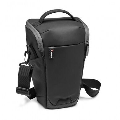 Dėklas Manfrotto Advanced2 HOLSTER L
