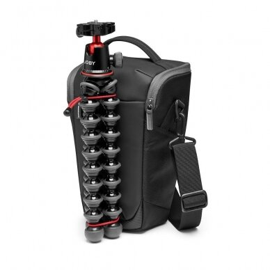 Dėklas Manfrotto Advanced2 HOLSTER L 6