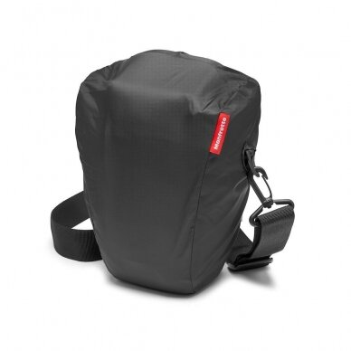 Dėklas Manfrotto Advanced2 HOLSTER M 4