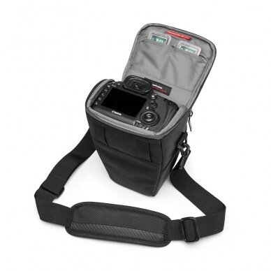 Dėklas Manfrotto Advanced2 HOLSTER M 5