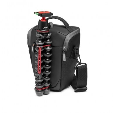 Dėklas Manfrotto Advanced2 HOLSTER M 6