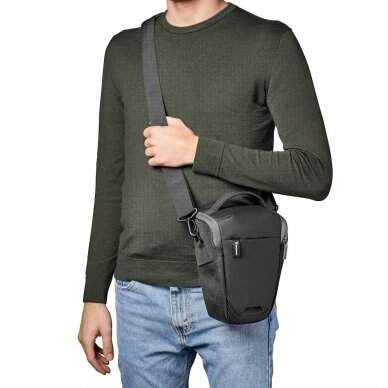 Dėklas Manfrotto Advanced2 HOLSTER M 7