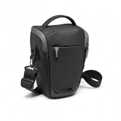 Dėklas Manfrotto Advanced2 HOLSTER M