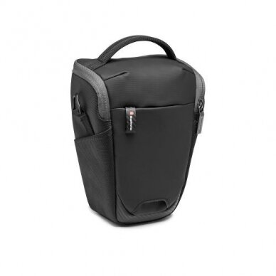 Dėklas Manfrotto Advanced2 HOLSTER M 2