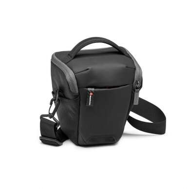Dėklas Manfrotto Advanced2 HOLSTER S 3