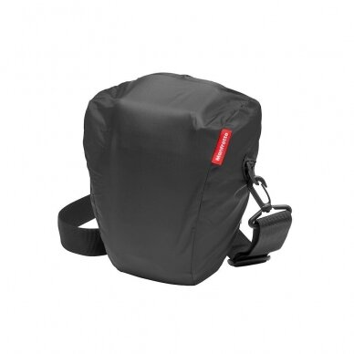 Dėklas Manfrotto Advanced2 HOLSTER S 4