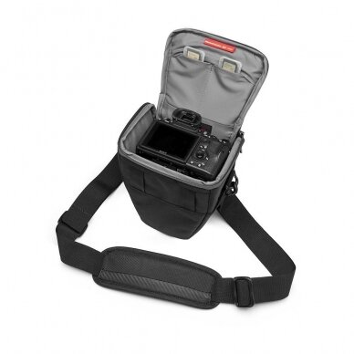 Dėklas Manfrotto Advanced2 HOLSTER S 5