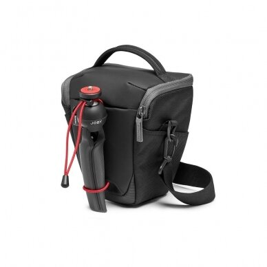 Dėklas Manfrotto Advanced2 HOLSTER S 6