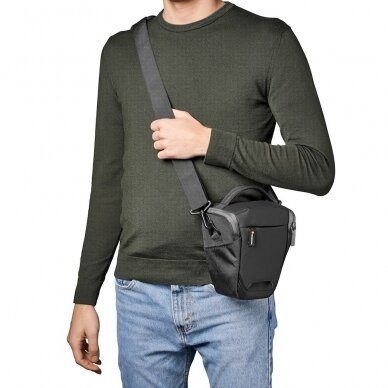 Dėklas Manfrotto Advanced2 HOLSTER S 7