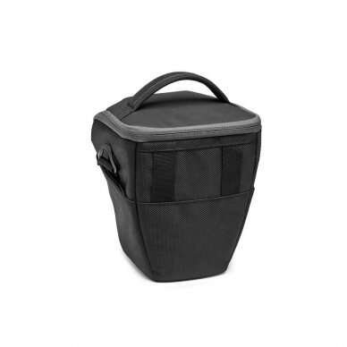 Dėklas Manfrotto Advanced2 HOLSTER S 2