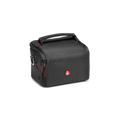 Krepšys Manfrotto Essential XS