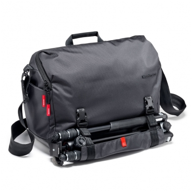Krepšys Manfrotto Manhattan Speedy 30 6