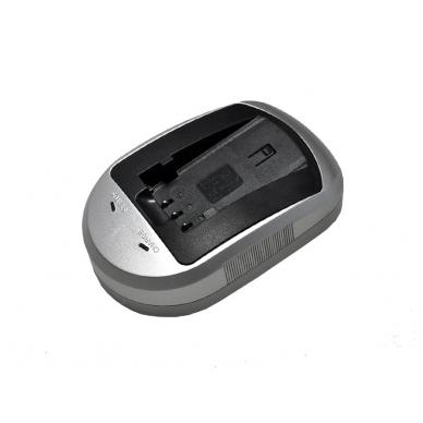 Kroviklis Extra Digital EN-EL14 4