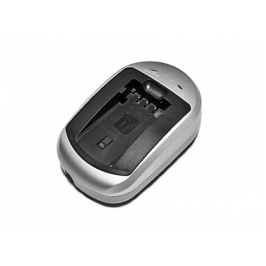 Kroviklis Extra Digital EN-EL15 2