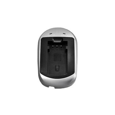 Kroviklis Extra Digital EN-EL15