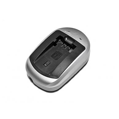 Kroviklis Extra Digital EN-EL9 2