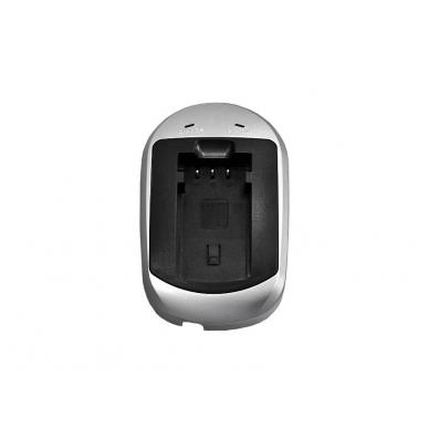 Kroviklis Extra Digital EN-EL9
