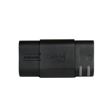 Kroviklis Hahnel UniPal Mini 4
