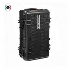 Lagaminas Manfrotto Reloader Tough-TH55