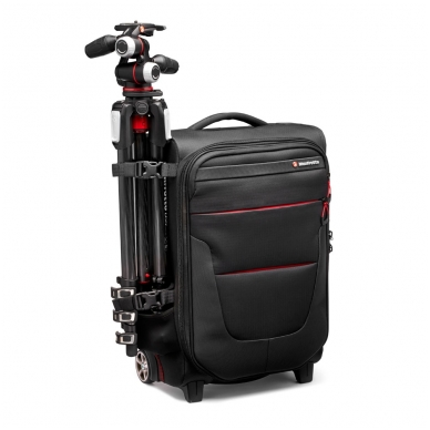 Lagaminas Manfrotto Reloader Air-55 9
