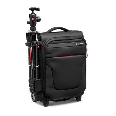 Lagaminas Manfrotto Reloader Air 50 8