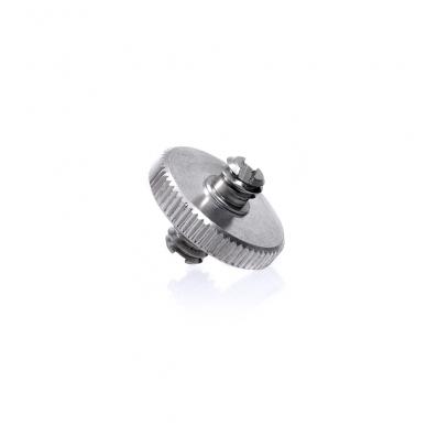 Sriegio adapteris kaiser 6014