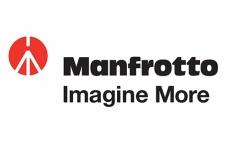 manfrotto-logotipas-1