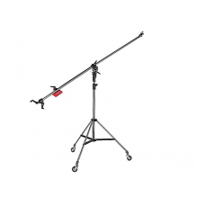 Stovas-gervė Manfrotto 025BS