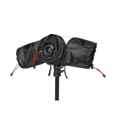 Gaubtas Manfrotto E-690