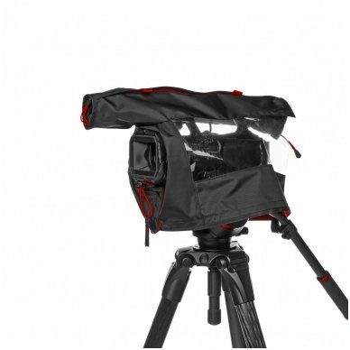 Manfrotto MB PL-CRC-14