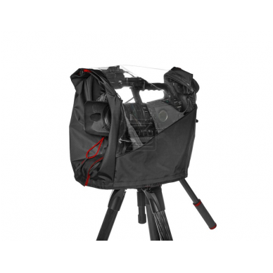Manfrotto MB PL-CRC-15